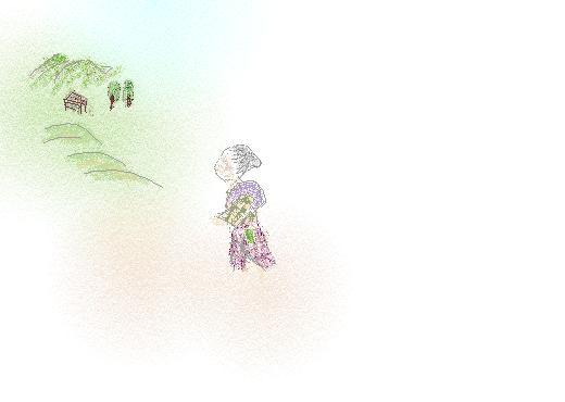 虫の涙挿絵2